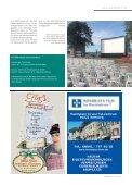 Stadtmagazin Homburg 01|2014 - Seite 5