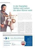 Stadtmagazin Homburg 01|2014 - Seite 6
