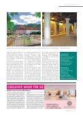 Stadtmagazin Homburg 01|2014 - Seite 7