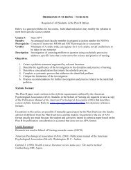 could we make these pages (15-22) a pdf file for students to print if ...