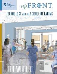 Layout 1 - University of Pennsylvania School of Nursing
