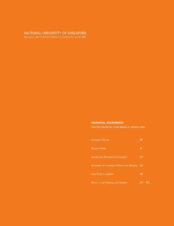Financial Statements (PDF, 5.6 MB)