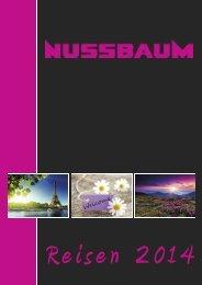 Layout 2 - Nussbaum Reisen