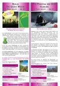 Layout 2 - Nussbaum Reisen - Seite 6