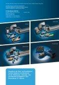 Optipress -Therm – das komplette ... - R. Nussbaum AG - Seite 4