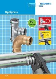 Optipress - R. Nussbaum AG