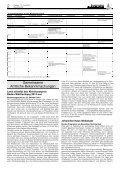 Nachrichtenblatt Brunnenregion KW28 2013 - Nussbaum Medien - Page 2