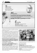 Nachrichtenblatt Brunnenregion KW28 2013 - Nussbaum Medien - Page 3