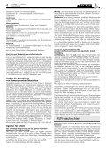 Nachrichtenblatt Brunnenregion KW28 2013 - Nussbaum Medien - Page 4