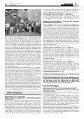Nachrichtenblatt Brunnenregion KW28 2013 - Nussbaum Medien - Page 6