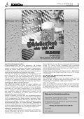 Nachrichtenblatt Brunnenregion KW39 2013 - Nussbaum Medien - Page 3