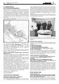 Nachrichtenblatt Brunnenregion KW39 2013 - Nussbaum Medien - Page 4