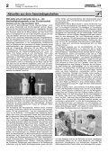 Freitag, 08.11.2013 - Page 2