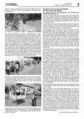 Freitag, 08.11.2013 - Page 3