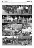 Freitag, 08.11.2013 - Page 4