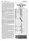 Freitag, 08.11.2013 - Page 6