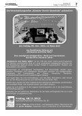 Freitag, 08.11.2013 - Page 7