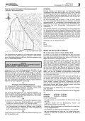 53. Jahrgang Donnerstag, 31. Oktober 2013 Nummer 44 - Page 5