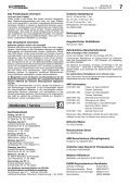 53. Jahrgang Donnerstag, 31. Oktober 2013 Nummer 44 - Page 7