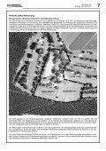 Erhöhte Waldbrandgefahr - Nussbaum Medien - Page 7