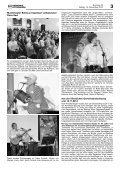 Volkstrauertag am 17. November 2013 - Nussbaum Medien - Page 3