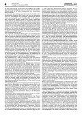 Volkstrauertag am 17. November 2013 - Nussbaum Medien - Page 4