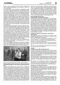 Volkstrauertag am 17. November 2013 - Nussbaum Medien - Page 5