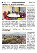Stadtanzeiger KW13 Donnerstag, 28.03.13 - Nussbaum Medien - Page 2