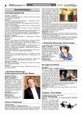 Stadtanzeiger KW13 Donnerstag, 28.03.13 - Nussbaum Medien - Page 6