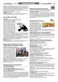 Stadtanzeiger KW13 Donnerstag, 28.03.13 - Nussbaum Medien - Page 7