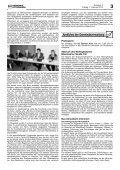 Informationsveranstaltung zum Verkehrsentwicklungsplan der ... - Page 3