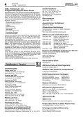Informationsveranstaltung zum Verkehrsentwicklungsplan der ... - Page 4