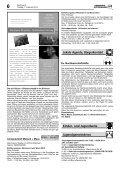 Informationsveranstaltung zum Verkehrsentwicklungsplan der ... - Page 6