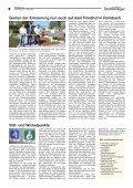 Stadtanzeiger KW18 Donnerstag, 02.05.13 - Nussbaum Medien - Page 2