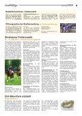 Stadtanzeiger KW18 Donnerstag, 02.05.13 - Nussbaum Medien - Page 3