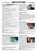 Stadtanzeiger KW18 Donnerstag, 02.05.13 - Nussbaum Medien - Page 6