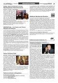 Stadtanzeiger KW18 Donnerstag, 02.05.13 - Nussbaum Medien - Page 7