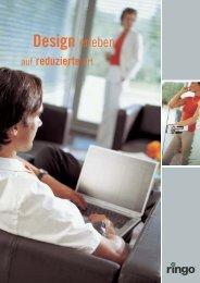 RIN05_Brosch..re Design - Nutzholz May