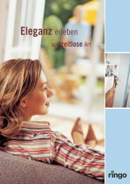 RIN05_Brosch..re Eleganz - Nutzholz May