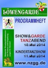 NZGG Showtanzfestival 2014.pdf