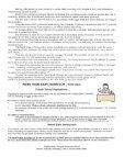 10/11 - Nuuanu Elementary School - Page 2