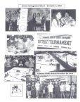 q)~2010 - Nuuanu Elementary School - Page 6