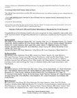 10/11 - Nuuanu Elementary School - Page 3