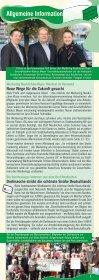 November - NV-Aktuell - Page 5