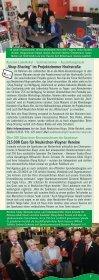 November - NV-Aktuell - Page 7