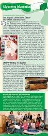 Nr. 460 :: April 2013 - NV-Aktuell - Page 5