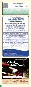 Nr. 462 :: Juni 2013 - NV-Aktuell - Page 2