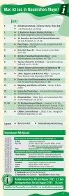 Nr. 462 :: Juni 2013 - NV-Aktuell - Page 3