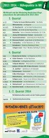 Nr. 462 :: Juni 2013 - NV-Aktuell - Page 5