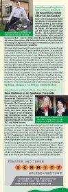 Nr. 462 :: Juni 2013 - NV-Aktuell - Page 7